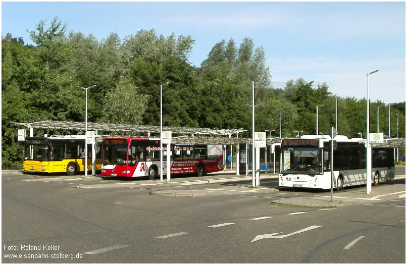 2015_07_18_Stolberg_Rendezvouspunkt_MuehlenerBahnhof_Bustreffen_x3_F