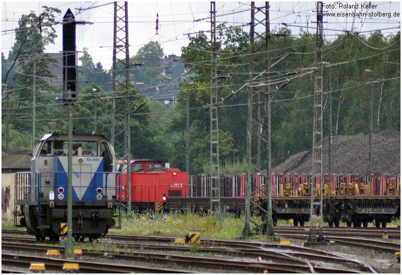 2015_07_19_StolbergHbf_RTB_V105_EBM_203111_x1_F