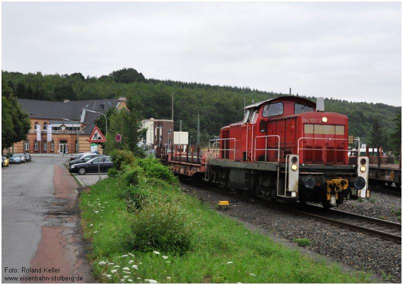 2015_07_20_StolbergHbf_294727_Kupferbrammenzug_x5_F