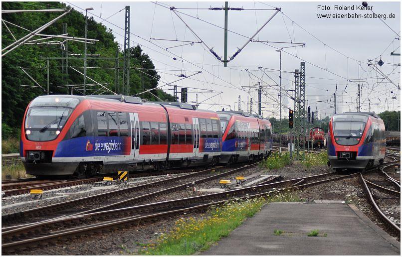 2015_07_20_StolbergHbf_Euregiobahnkreuzung_imHg_294727_x1_F