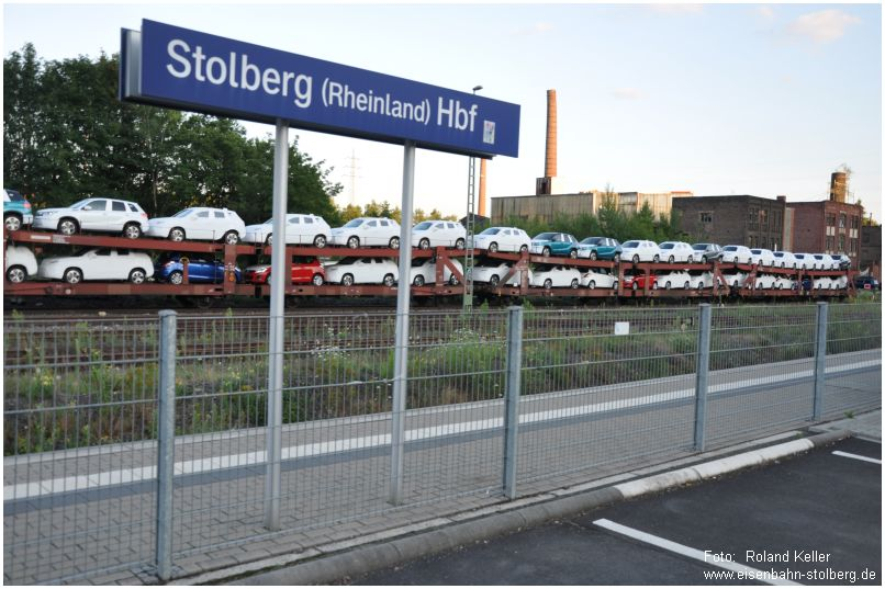 2015_07_21_StolbergHbf_Autotransportzug_x6_F