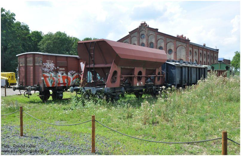 2015_07_23_Alsdorf_Energeticon_Bahnfahrzeuge_x1_F