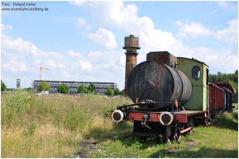 2015_07_23_Alsdorf_Energeticon_ehem_Bfl_Fa_Ruettgers_x2_F