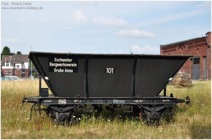 2015_07_23_Alsdorf_Energeticon_ehem_Trichterwagen_x5_F