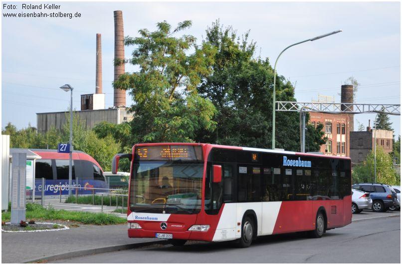 2015_08_01_StolbergHbf_Bus_L42_x3_F