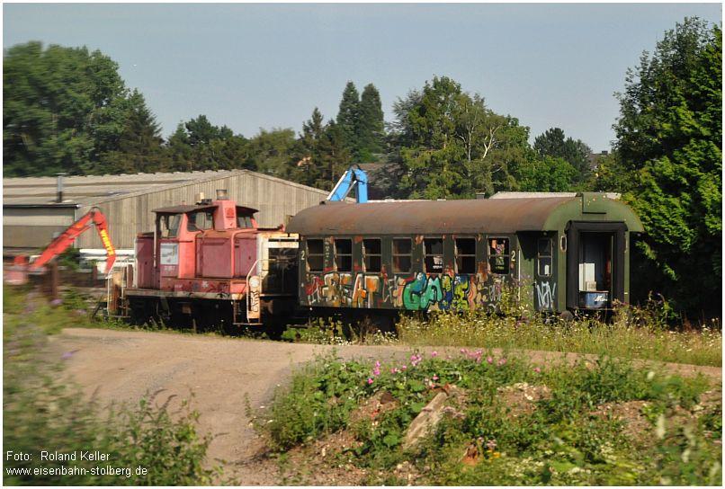2015_08_02_bei_Eilendorf_WA_FaWertz_duisportrail_361197_x4_F