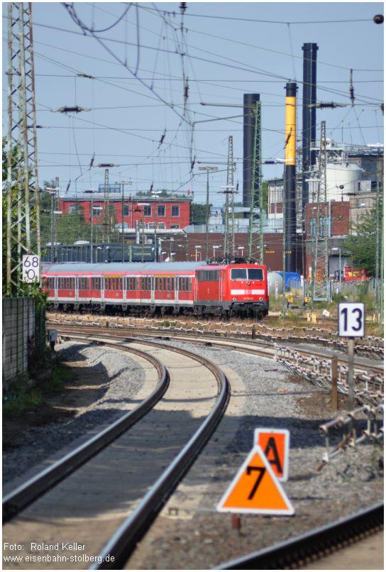 2015_08_03_Bf_Aachen_RotheErde_111101_nWagenzug_x6_F