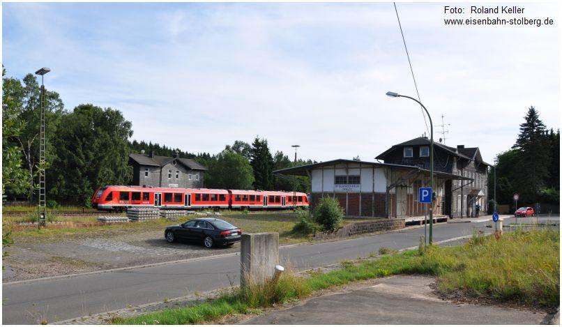 2015_08_05_Bf_Blankenheim_Wald_BR620_x4_F