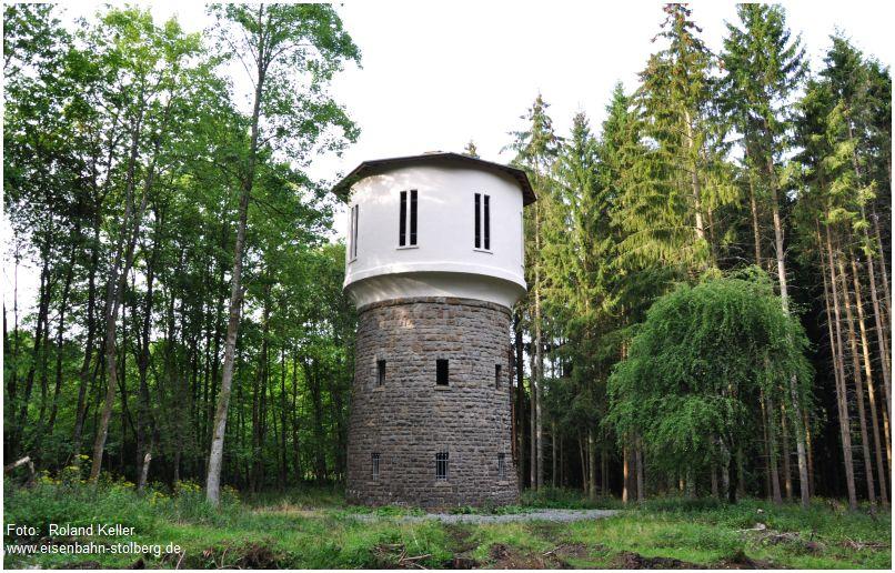 2015_08_05_Bf_Blankenheim_Wald_Wasserturm_x5_F