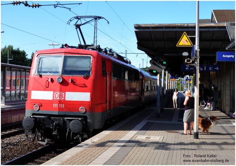 2015_08_06_Bf_Herzogenrath_111111_x4_F