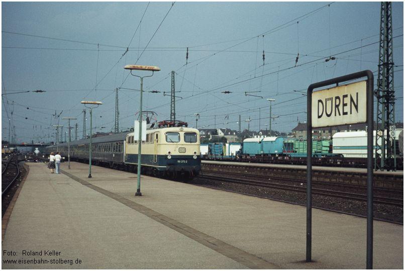 1980_08_11_Bf_Dueren_110272_Schaustellerwagen_imHg_x6F3_F