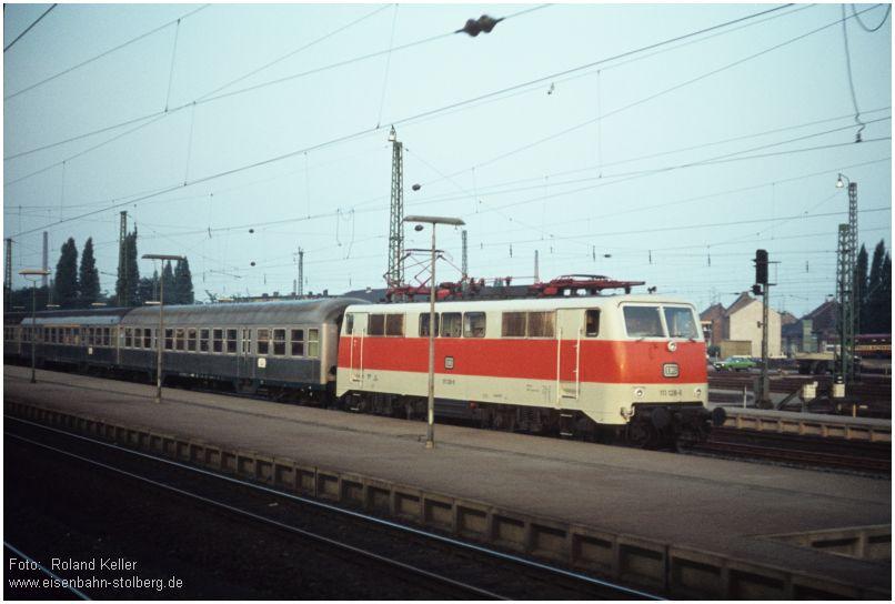 1980_08_11_Bf_Dueren_111128_x2F3_F
