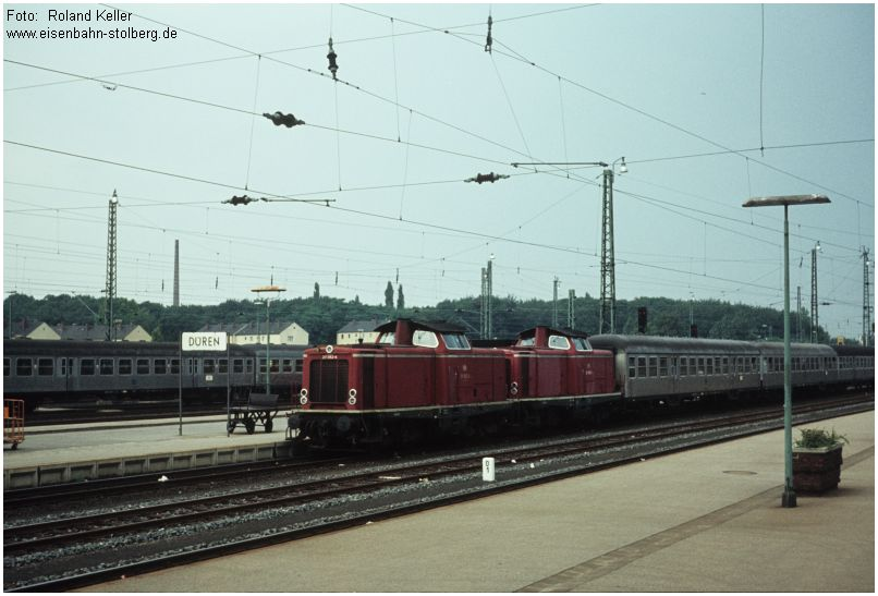 1980_08_11_Bf_Dueren_211052_li_u_211085_re_x7F3_F