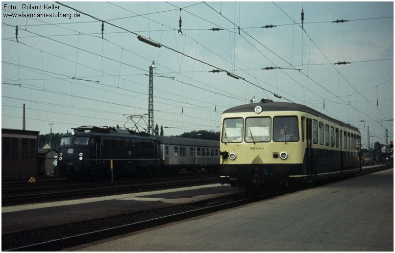 1980_08_11_Bf_Dueren_515544_imHg_110316_x4F3_F