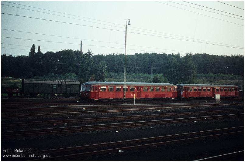 1980_08_11_Bf_Dueren_515xxx_u_815xxx_x3F4_F