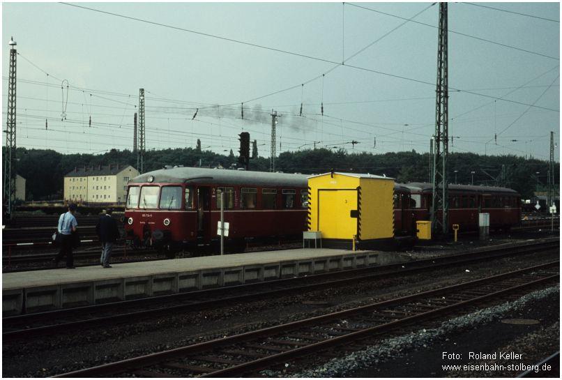1980_08_11_Bf_Dueren_Ladestation_815734_u_515562_x5F3_F