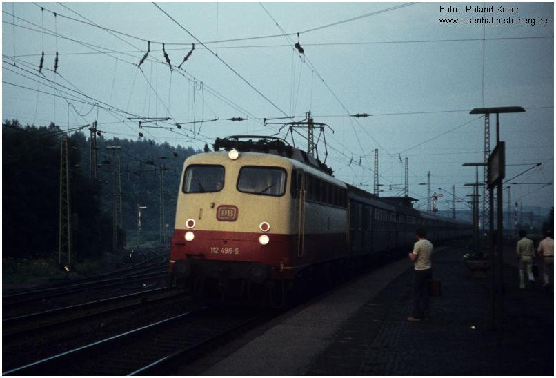 1980_08_11_StolbergHbf_112496_x26F3_F