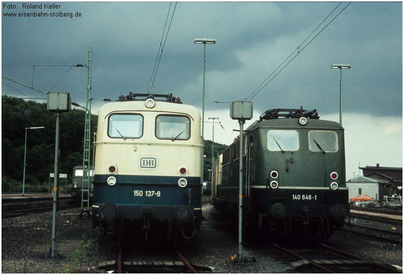 1980_08_12_StolbergHbf_150137_u_140646_x1F3_F