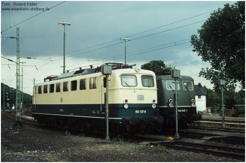 1980_08_12_StolbergHbf_150137_u_140646_x2F3_F