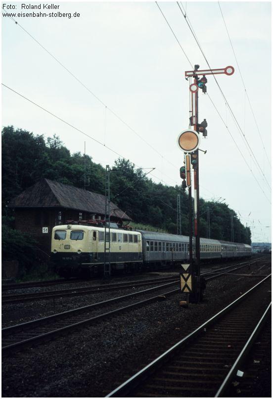1980_08_15_StolbergHbf_StwSt_110157_x1F3_F