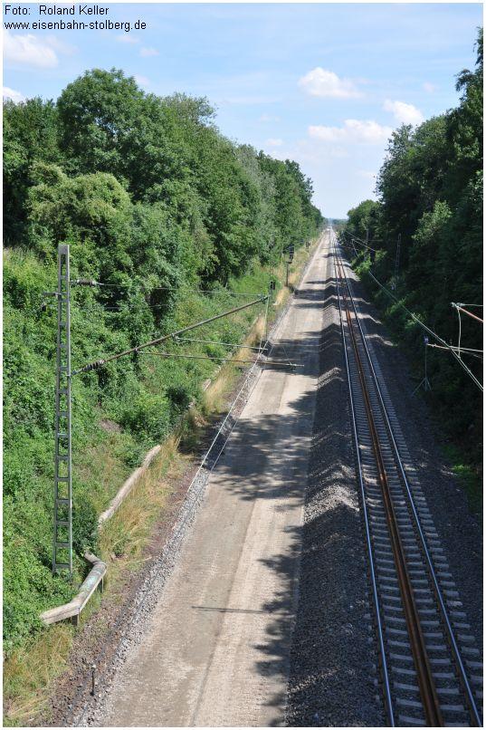 2015_07_31_Langerwehe_Blick_Richtung_Dueren_Gleisbaustelle_x11_F