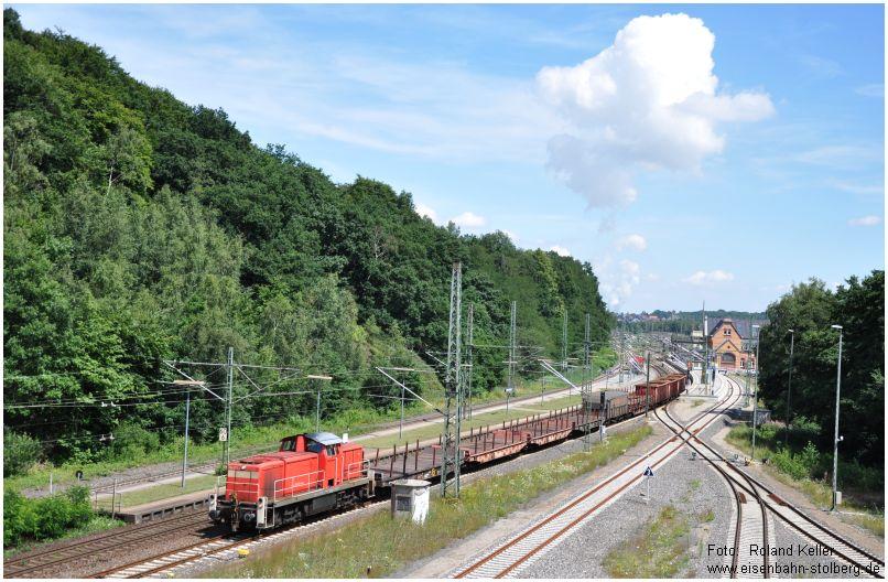 2015_07_31_StolbergHbf_Ausfahrt_294675_x7_F