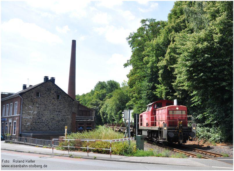 2015_07_31_Stolberg_Bue_Eisenbahnstrasse_294758_x5_F