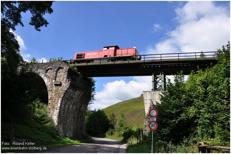 2015_07_31_Stolberg_Viadukt_Ruest_294758_x1_F