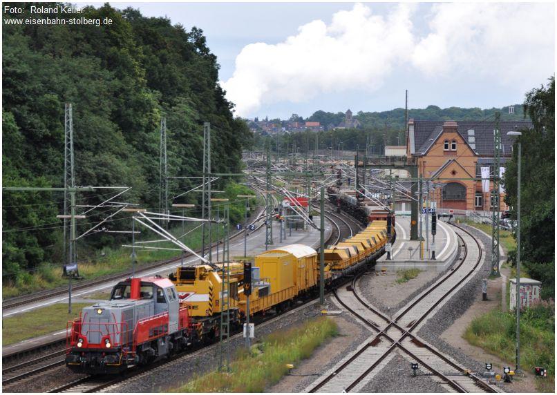 2015_08_04_StolbergHbf_Ausfahrt_SGL_1261309_x6_F