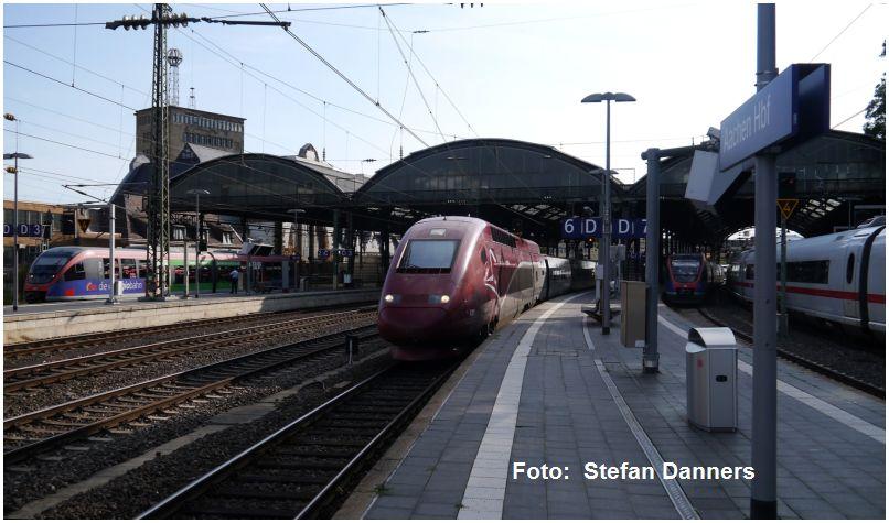 2015_08_06_Aachen_Hbf_Thalys_4301_nach_Köln_ICE_ nach_Köln_Foto_Stefan_Danners_x2_F