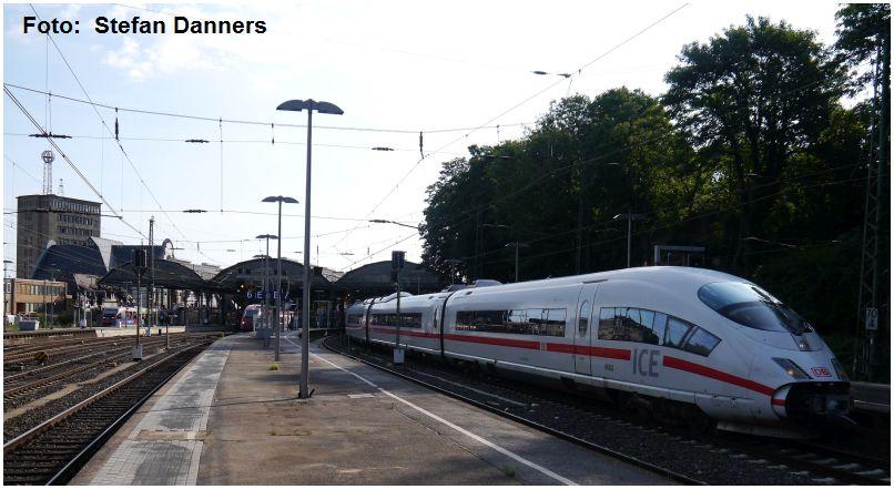 2015_08_06_Aachen_Hbf_Thalys_4301_nach_Köln_ICE_ nach_Köln_Foto_Stefan_Danners_x3_F