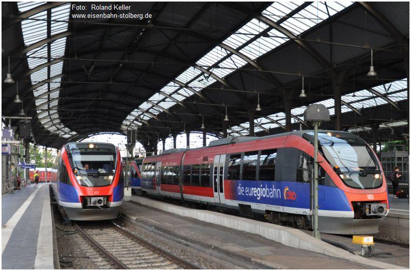 2015_08_07_AachenHbf_Euregiobahntreffen_x7_F