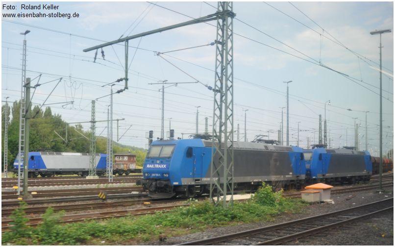 2015_08_07_BfAachenWest_Railtraxx_185510_x8_F