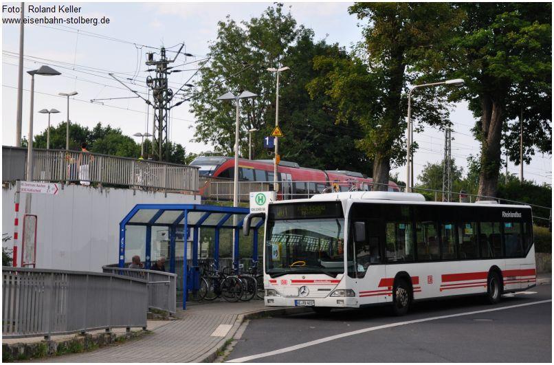 2015_08_07_Bf_Kohlscheid_Bus_von_Rheinlandbus_Lackierung_x10_F