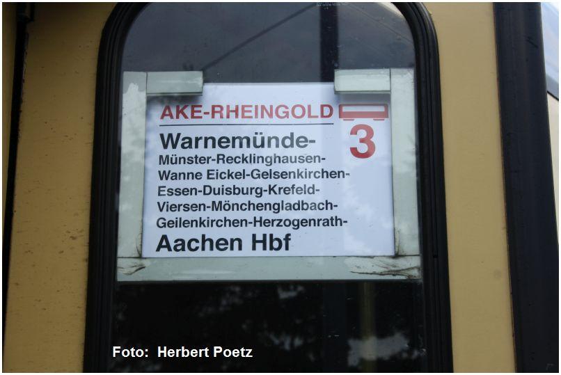 2015_08_08_AKE_TEE_Fahrt_Aachen_Warnemuende_Foto_Herbert_Poetz_F