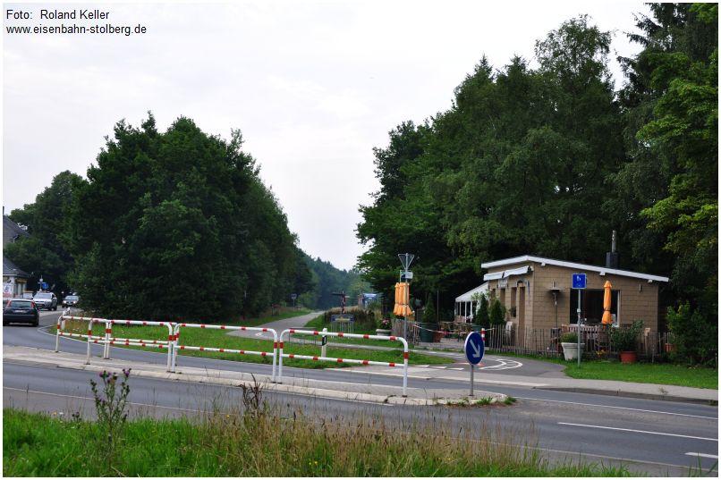 2015_08_10_ehem_Bf_Roetgen_Kaffeefee_x3_F