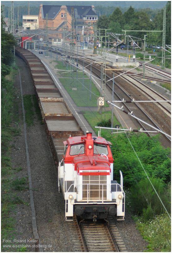 2015_08_12_StolbergHbf_Gl1_Ausfahrt_AixRail_364578_x7_F