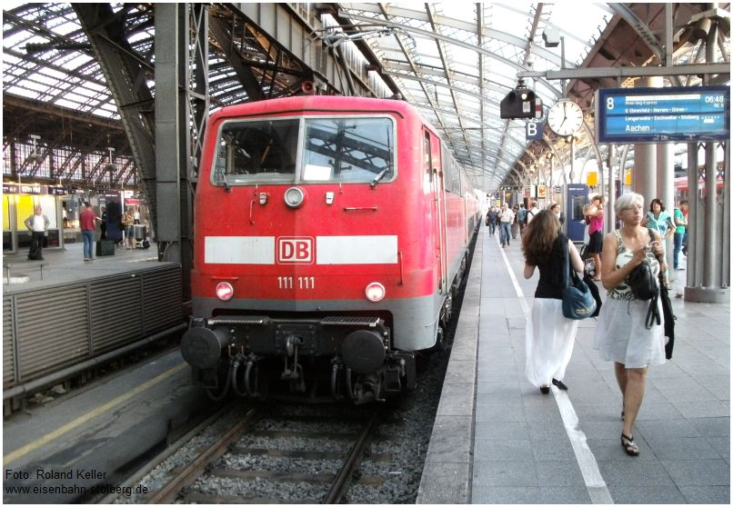 2015_08_13_KoelnHbf_111111_RE9_n_Aachen_x1_F