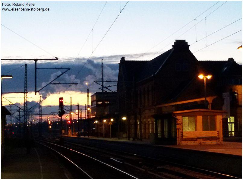 2015_08_18_StolbergHbf_Morgenstimmung_x1_F