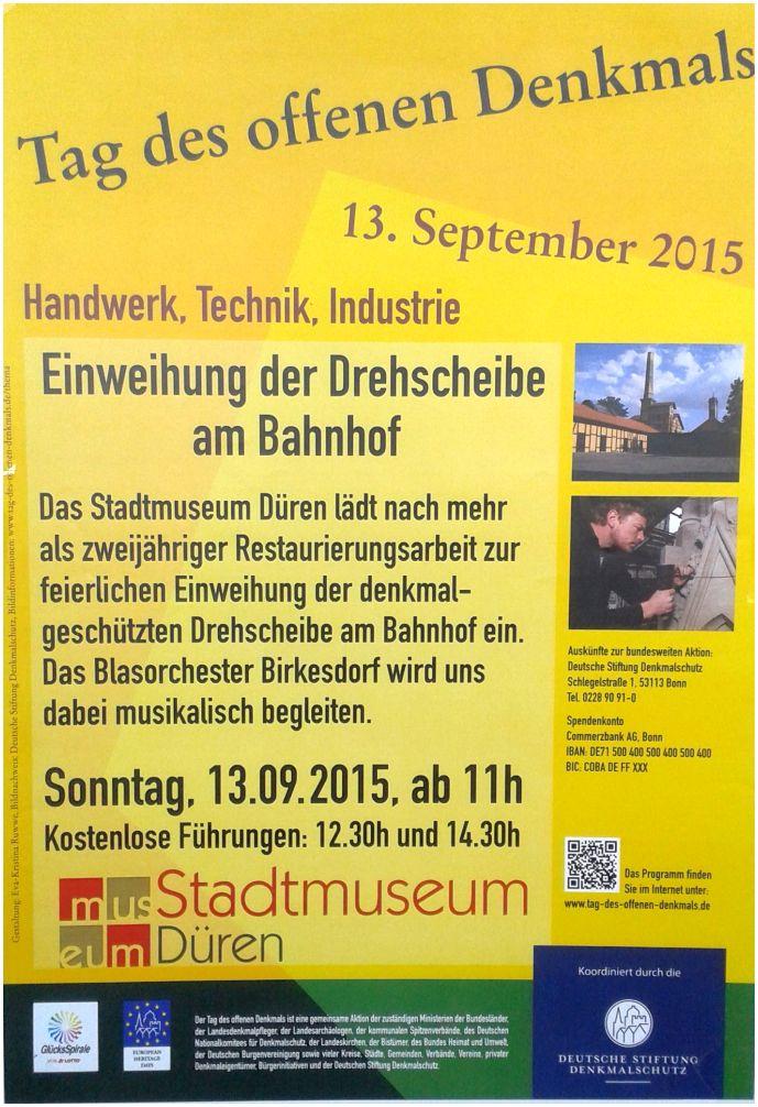2015_08_21_Bf_Dueren_Infoplakat_Drehscheibe_Foto_Stefan_Haeusler_x1_F
