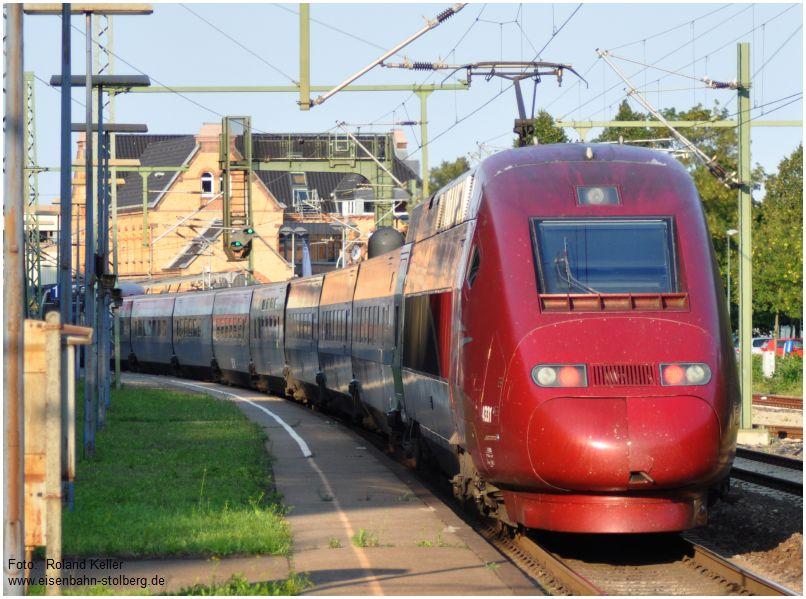 2015_08_21_StolbergHbf_Thalys_4331_Nachschuss_x2_F