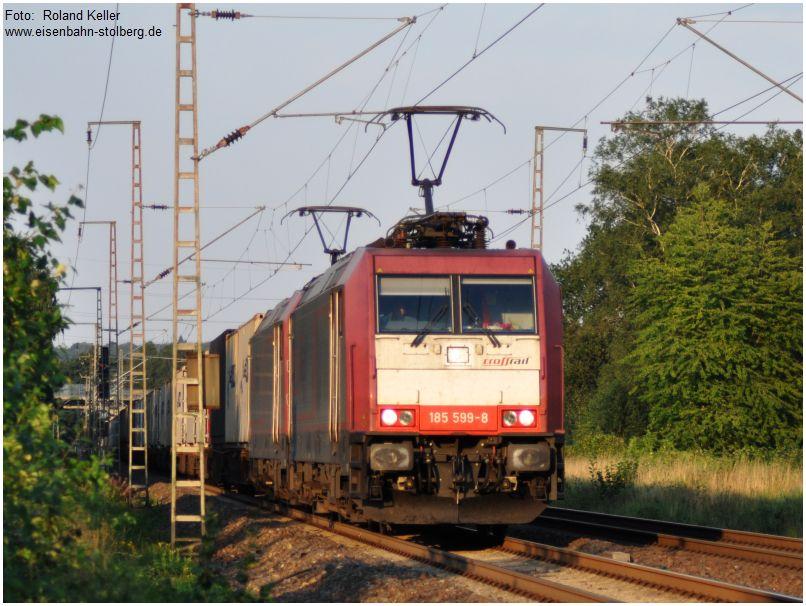2015_08_22_StolbergHbf_Crossrail_185599_u_185xxx_x10_F