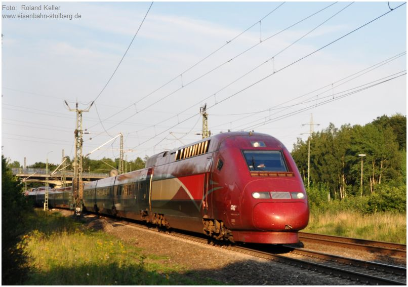 2015_08_22_StolbergHbf_Thalys_4342_x9_F