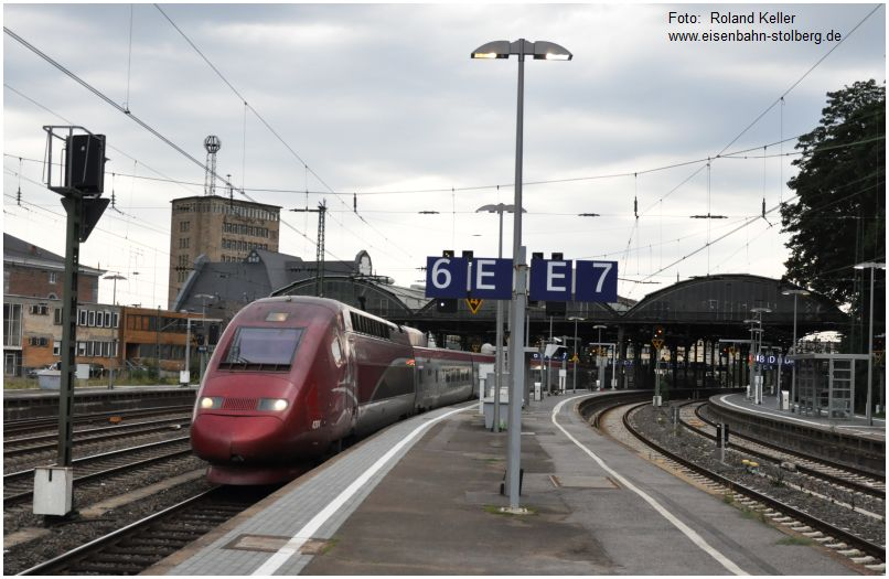 2015_08_23_AachenHbf_Ausfahrt_Thalys_4304_x6_F