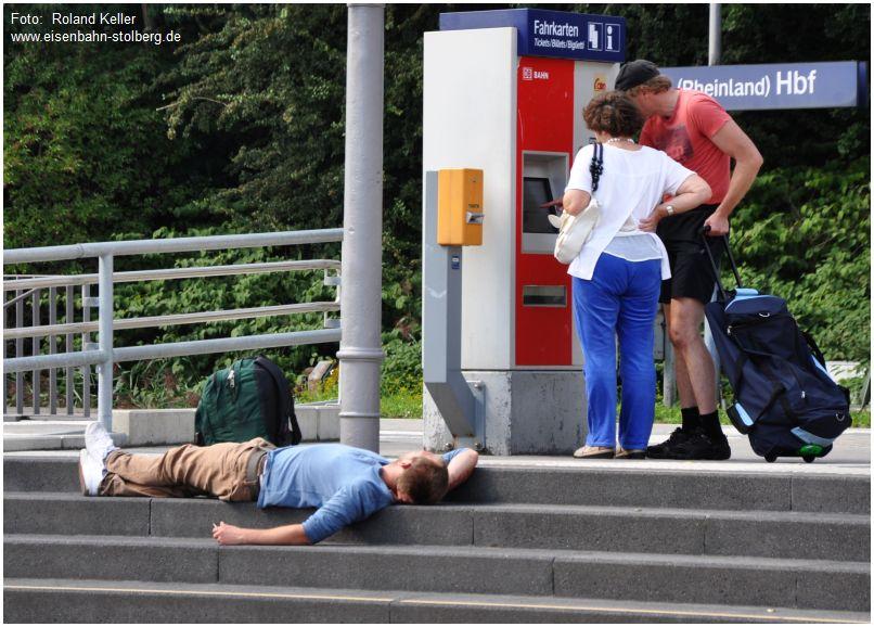 2015_08_23_StolbergHbf_Aufenthaltsqualitaet_x1_F