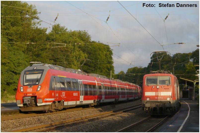 2015_08_25_Eschweiler_Hbf_442801_u_111_117_Foto_Stefan_Danners_x1_F