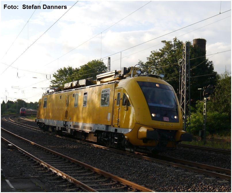 2015_08_25_Eschweiler_Hbf_711107_Foto_Stefan_Danners_x2_F