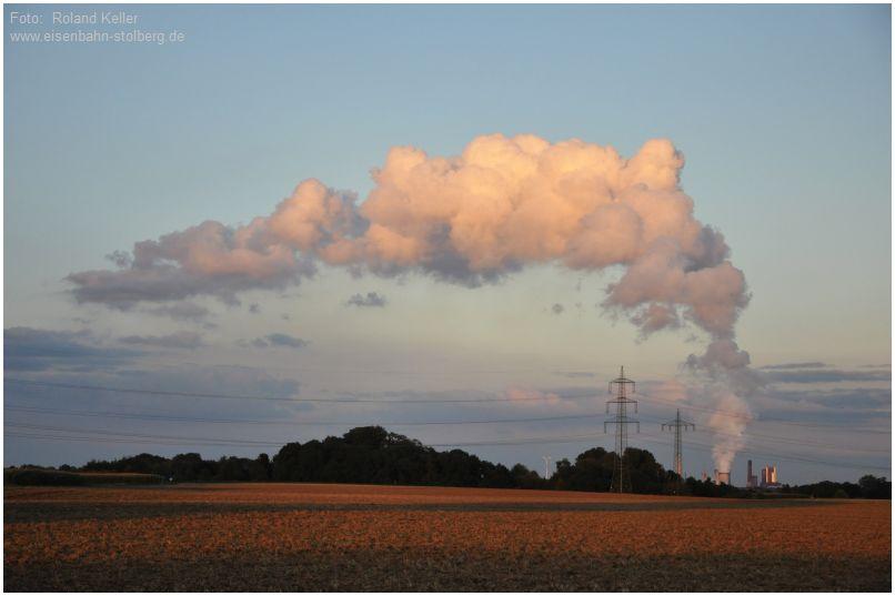 2015_08_28_bei_StJoeris_Kraftwerk_Zukunft_x6_F