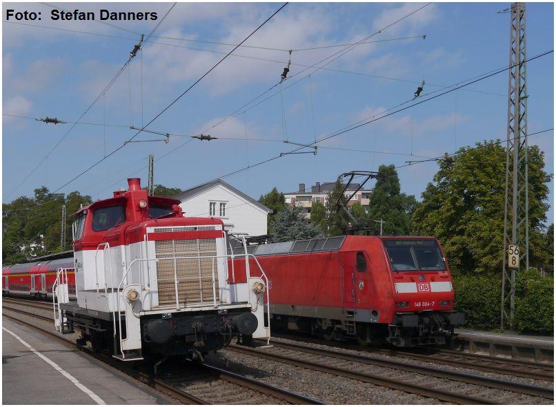 2015_08_29_Eschweiler_Hbf_364578_AIXrail_146004_RE1_Foto_Stefan_Danners