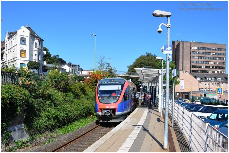 2015_08_29_Hp_Stolberg_Rathaus_643210_x1_F